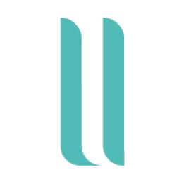 Universal DNA Playlist Logo